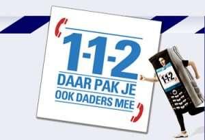 112 campagne achtergrond website_tcm21-466685
