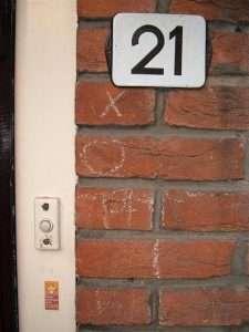 inbrekerstekens-foto-politie-eindhoven